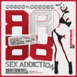 Jamez feat Jerome - Sex Addiction